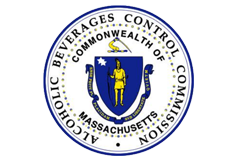 The Commonwealth of Massachusetts Alcohol and Beverage Control Commission